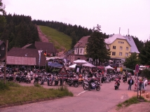 Motorradtag Unterstmatt 2012
