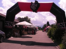 Sommerfest 2012 - 28 Jahre