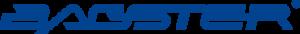 bagster-logo