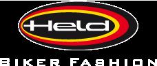 held_logo_weiss_1