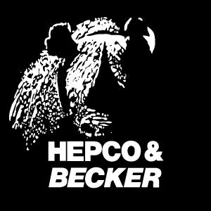 logo_hepco_becker