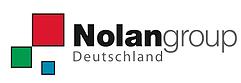 nolan-logo