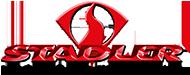 stadler-logo